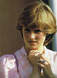 Diana Bracelets - Princess Diana Remembered