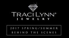 SS17 Catalog Behind The Scenes #TraciLynnJewelry