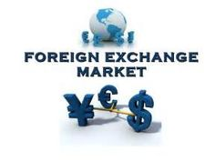 Suche Foreign currency exchange market. Ansichten 211833.