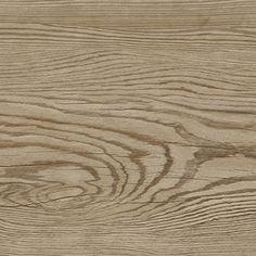Polyflor at Home Hardwood Floors, Flooring, Luxury, Home, Wood Floor Tiles, Wood Flooring, Ad Home, Homes, Haus