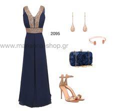 Microwedding! Η νεα μόδα! Formal Dresses, Polyvore, Shopping, Image, Fashion, Dresses For Formal, Moda, Fashion Styles, Fasion