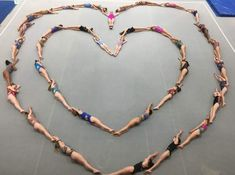 Lots and lots of love to all the #gymnasticscommunity today