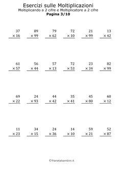 Math Sheets, Learn English, Mathematics, Math Equations, Teaching, Diana, Activities, Math Practices, Autism