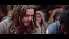 SON OF GOD - This major motion picture event -- an experience created to be shared among families and communities across the U.S. -- brings the story of Jesus' life to audiences through compelling cinematic storytelling that is both powerful and inspirational. Told with the scope and scale of an action epic, the film features powerful performances, exotic locales, dazzling visual effects, and a rich orchestral score from Oscar®-winner Hans Zimmer. Portuguese actor Diogo Morgado...