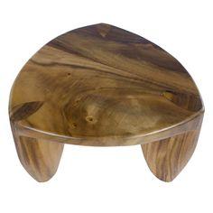 Table basse Tripod, Am.Pm   Furniture   Pinterest   Best Tripod ...