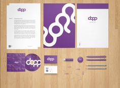 28 Free brand mockup resources for graphic designers   Inspirewetrust.com