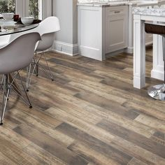 Florida Tile Home Collection Wind River Beige 6 in. x 24 in. Porcelain Floor and Wall Tile sq. / - The Home Depot Solid Hardwood Floors, Tile Floor Living Room, Wood Laminate Flooring, House Flooring, Hardwood Floors, Wood Look Tile Floor, Porcelain Wood Tile, Flooring, Ceramic Wood Tile Floor
