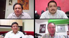IMPUESTOS Por Salvador Trujillo Rodríguez Desde que consumimos un refresco, una goma de mascar, gasolina, etc. estamos pagando impuestos, entre ellos los más...