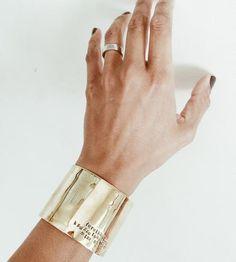 Lyric-literature-stamped-brass-cuff-bracelet-anvil-1414022362