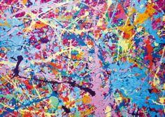 Family Abstract, Painting, Art, Kunst, Summary, Art Background, Painting Art, Paintings, Performing Arts