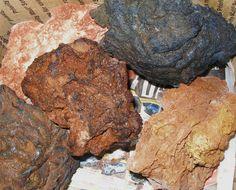 New Large/Medium Multi Color Lava Stones available @ http://www.aquariumlavarocks.com/apps/webstore/products/show/5988279