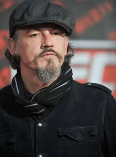Chibs Soa, I Am Number One, Tommy Flanagan, Favorite Son, Jason Aldean, Charlie Hunnam, Sons Of Anarchy, British Actors, Man Crush