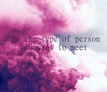 The person.....love, meet, photo...