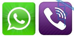 Viber Text, call, send photos or videos worldwide over or Wifi for free. Make sure you connect to viber before you get to Italy, because you will need to get the text that verifies your usern. Text Messaging Apps, Whatsapp Plus, Speech Delay, Send Text, Simple Mobile, Contact List, Distinguish Between, Cool Stickers, Me On A Map