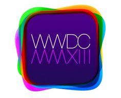 Los seguidores de Apple ya tienen su tan esperada fecha en el WWDC  http://blogueabanana.com/tecnologia/137-informatica/1057-keynote-apple-2013.html