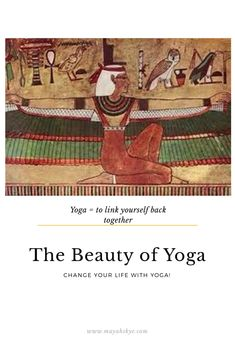 """""""You cannot do yoga. Yoga is your natural state. What you can do are yoga exercises, which may reveal to you where you are resisting your natural state. Protective Styles For Natural Hair Short, Kemetic Yoga, Everything Is Energy, Live In The Present, Afro Art, Black Yoga, Yoga For Kids, Pilates Reformer, Asana"""