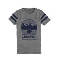 a05d8a3c Resultado de imagen para logo circular shawn mendes Shawn Mendes Official,  Shawn Mendes T Shirt