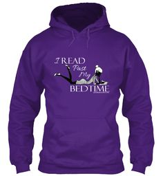 Back By Request, Read Past Bedtime! Limited-time offer, get it now.