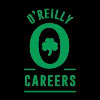 O'Reilly Auto Parts looking for Senior Fullstack Java Developer (Remote)  #jobs #hiring #retweet #java