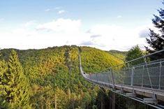 Wandelvakantie Duitsland: tips voor de leukste bestemmingen - We12Travel Berg, Camping, Campsite, Outdoor Camping, Tent Camping, Rv Camping