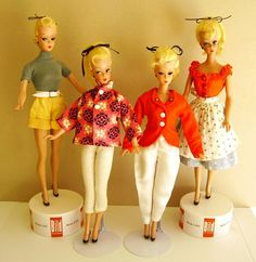 bild lili doll - Yahoo Image Search Results