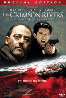 Free, available in high quality includes hd, bluray Psychological horror film starring jean reno and vincent cassel. Jean Reno, Hd Movies, Movies To Watch, Movies Online, Vincent Cassel, See Movie, Movie Tv, Crime, French Movies