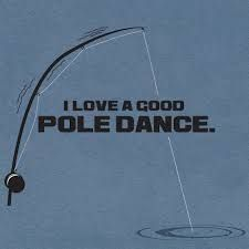 Image result for funny fly fishing quotes