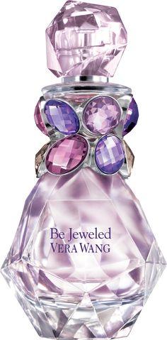 Vera Wang Be Jeweled♡