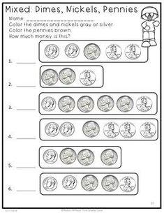 money worksheets for 2nd grade teachers pay teachers my store money worksheets 2nd grade. Black Bedroom Furniture Sets. Home Design Ideas