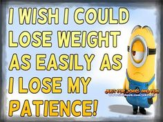 Weight lime patience Yellow Guy, Lose Weight, Weight Loss, Losing Me, Patience, Wish, Comedy, Humor, Guys