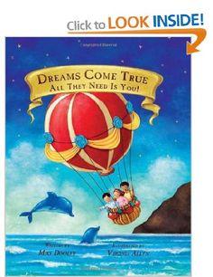 8e6a363d09daef 47 Best Children s books images