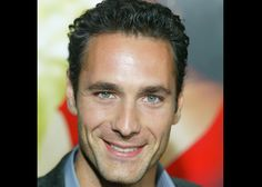 Bova mobili ~ Best raoul bova images raoul bova beautiful