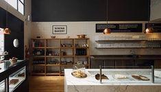 Ninina Bakery | Buenos Aires