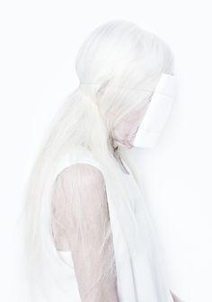 #8 ReWound : Klaartje Lambrechts - Photographer