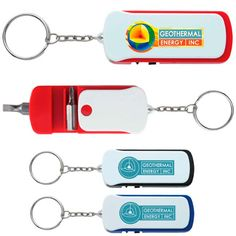 Norwood Promotional Products :: Product :: Mini Tool Set sales  #PromotionalGifts #Marketing #Strategies