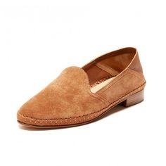 Venetian Loafer