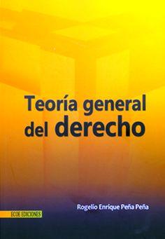 DERECHO (Colombia : ECOE, 2011) disponible en nuestra base de datos VLEX, previo logueo en Ulima.