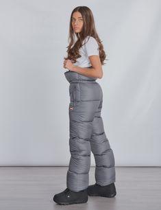 Boys Pants - Grau - Colmar | KidsBrandStore Dungarees, Overalls, Lacoste, Suspenders For Women, 2 Broke Girls, Puffy Jacket, Winter Gear, Happy Socks, Snow Pants