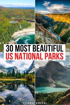 Usa Travel Guide, Travel Info, Travel Usa, Travel Guides, Travel Tips, Travel Destinations, Alaska Travel, Canada Travel, Guadalupe Mountains National Park