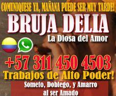 AMARRES DE AMOR PARA EL RETORNO DE TU SER AMADO COMO UN MANSO CORDERO. COMUNICATE YA! Villavicencio - Clasiesotericos Colombia