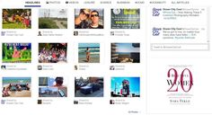 Ocean City Maryland News, Reviews, Cool Pix and More for Tuesday, September 16 2014 #ocmd