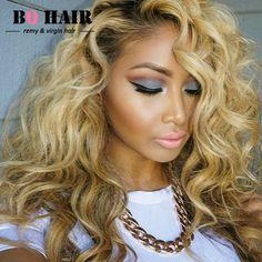 Haarsalon Versorgungskette Dollface Peruanische Tiefe Welle Haar Mit Spitze Schließung Remy Haar Extensions 3 Menschliches Haar Bundles Mit Verschluss Deal Freies Verschiffen