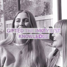 Looking to gift something special this holiday and not sure what to buy? Explore The INKEY List gift guide to give the gift of knowledge. You can build a bespoke gift set based on their skin and hair goals with our gift set recipe builder. Simply answer a few short questions about their skin & hair and we will create a giftset in minutes, personalised for them. You can also shop our limited-edition ingredient led gift sets for skin and for hair or purchase a gift card! Egyptian Magic Skin Cream, Recipe Builder, Knitting Videos, Gift Sets, Christmas Gifts, Holiday, Gift Packaging, Skin Care Tips, Hair Goals