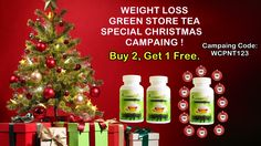 WEIGHT LOSS GREEN STORE TEA !  CHRISTMAS CAMPAING !  BUY 2, GET 1 FREE  NOTE:Please do not forget to write campaign code on Paypal   ‪#‎weightloss‬ ‪#‎weightlossgreenstoretea‬ ‪#‎diet‬ ‪#‎weightlosstea‬ ‪#‎weightlossproduct‬ ‪#‎campaing‬ ‪#‎buy‬ ‪#‎order‬