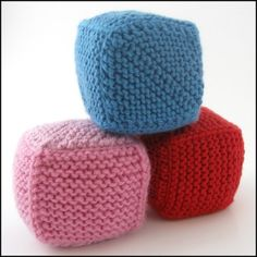 knitting patterens