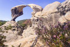 Heart Of Europe, Czech Republic, Mount Rushmore, Mountains, Tips, Nature, Travel, Rocks, Naturaleza
