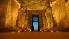 Abu Simbel from Hurghada | Hurghada Tours | Hurghada Day Trips | Tours from Hurghada https://www.egypttoursportal.com/egypt-day-trips/hurghada-tours/tour-to-aswan-abu-simbel-from-hurghada/ https://www.egypttoursportal.com/ Whatsapp+201069408877 Email: Reservation@egypttoursportal.com #EgyptToursPortal #EgyptVacations #EgyptExcursions #EgyptTrips #EgyptTours #EgyptTravel #EgyptHolidays #TravelToEgypt #Tours #Trips #Travel #Egypt #Luxury #Amaizing #Pharaohs #HurghadaTrips #AbuSimbelTemple…