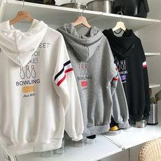 Polo T Shirts, Hoodies, Sweatshirts, Shoulder Sleeve, China, Gray, Knitting, Sleeves, Sweaters