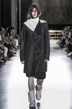 RICK OWENS – OFFICIAL ONLINE