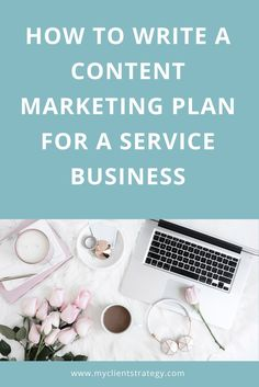 Need a content marketing plan for your small business, but not sure where to start? That's where I can help. Here's my simple step-by-step process for how to write a content marketing plan for a service-based small business. #contentmarketing #contentmarketingtips #socialmediacontent #contentplan #marketingplan #blogging #contentcreation || Content Marketing Plan for Small Businesses | Content Marketing Plan Template | Social Media Content Marketing Plan | Blog Content Plan Marketing Budget, Marketing Goals, Sales And Marketing, Online Marketing, Marketing Strategy Template, Content Marketing Strategy, Marketing Tactics, Cool Writing, How To Plan